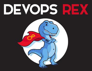 devops-rex