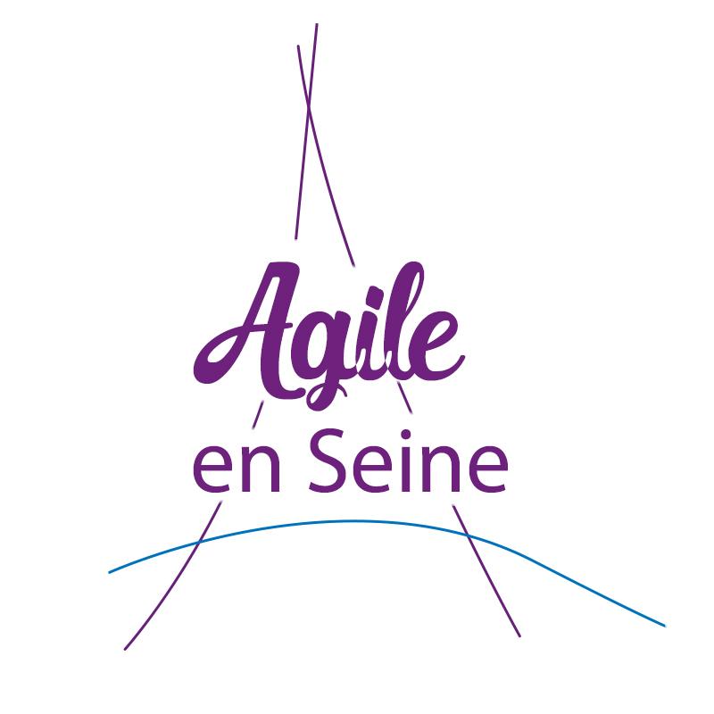 logo_AgileenSeine