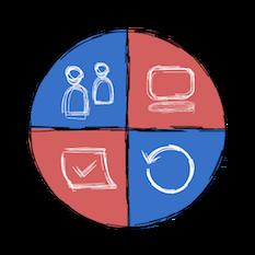 socrates2017_logo