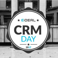 E-DEAL-CRM-Day-2017
