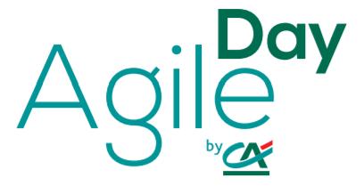 Agile Day CA