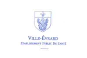 Ville Evrard
