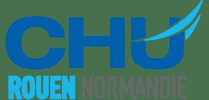 logo-CHU-final