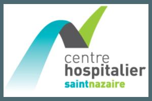 CH Saint Nazaire