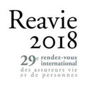 Reavie 2018