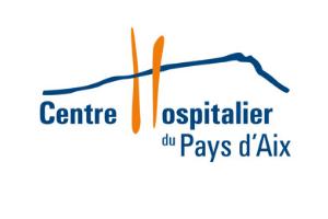 CH Pays Aix