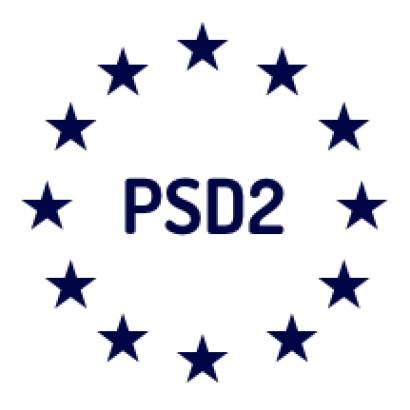 PSD2-carré