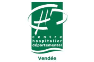 CHD Vendée