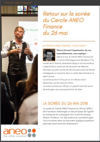 visuel cercle finance 26 mai