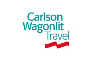 Carslon Wagonlit