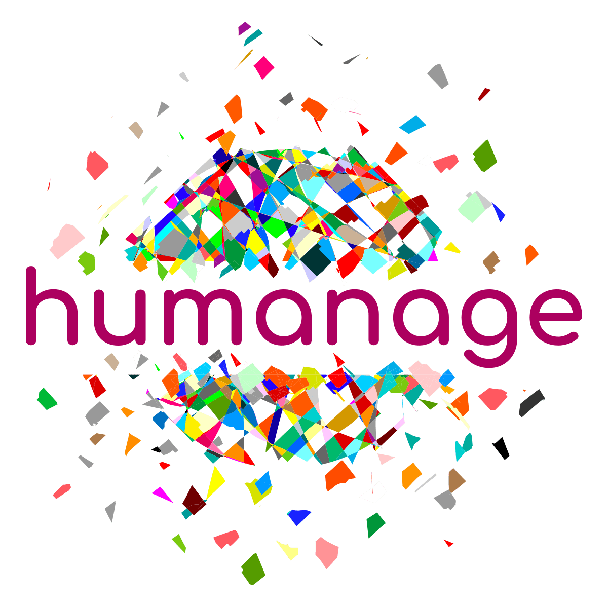 humanage_logo