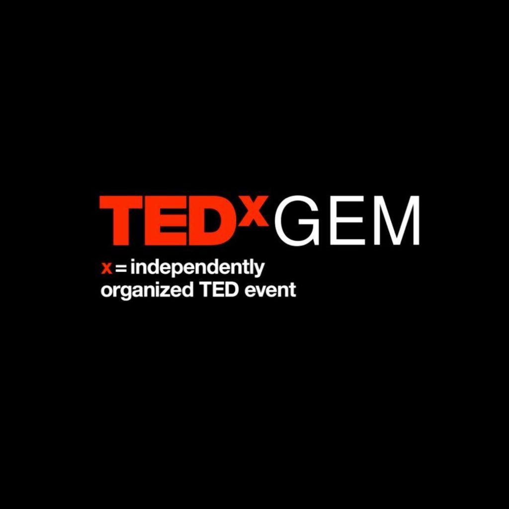TEDxGEM