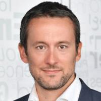 Eric Ducasse Leader Agile Associé Aneo