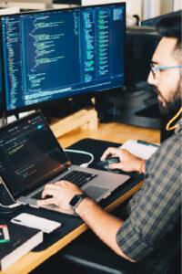 coding dojo dev